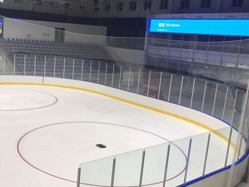 溜冰场系列 (14)